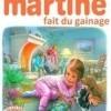 martine-maison