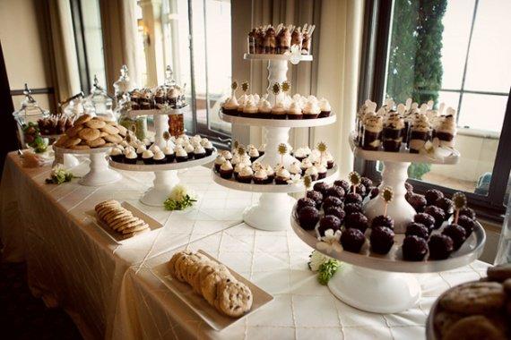 buffet desserts 05