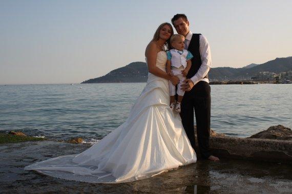 mariage 047