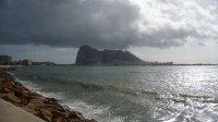 Gibraltar©MR-LVDL