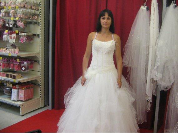 moi robe 002