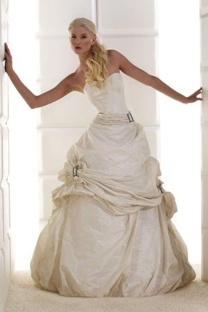 фасоны летних платьев для полных