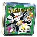 t_La_vache_qui_tache