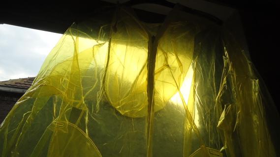 DSC00888 imper jaune translucide