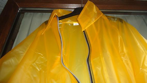 DSC01117 imper jaune court