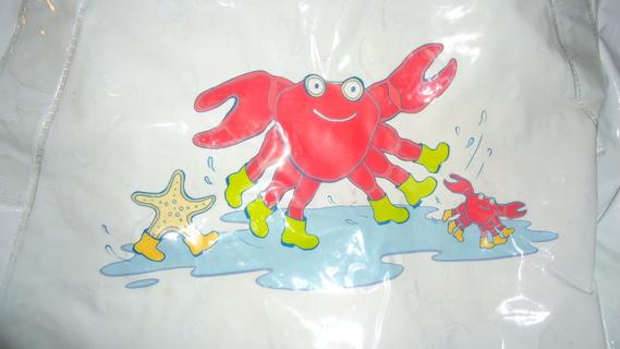 DSC01148 cape plastique crabe