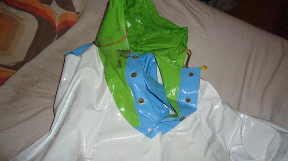 DSC01149 cape plastique crabe