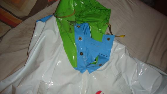 DSC01150 cape plastique crabe