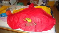 DSC02118 cape plastique elephant