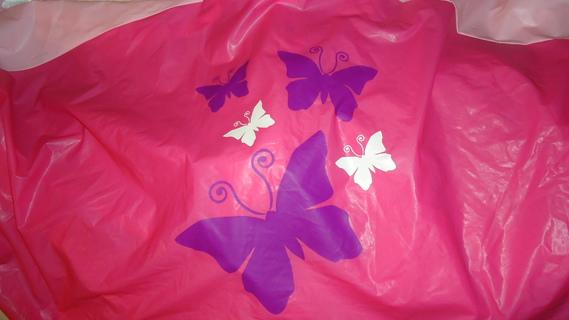 DSC02146 cape plastique papillon