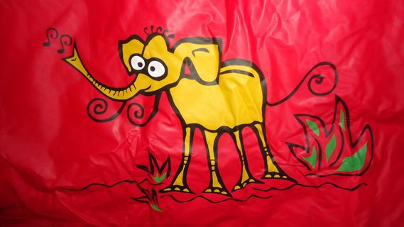 DSC02119 cape plastique elephant