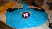 DSC02153 cape plastique super hero