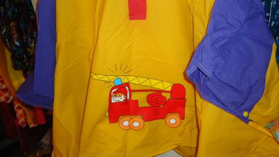 DSC08576 cape pompier