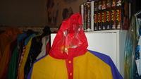 DSC08578 cape pompier