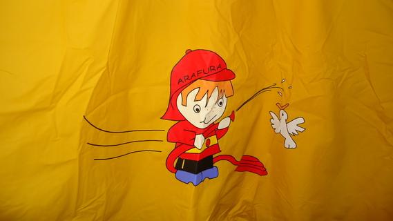 DSC08580 cape pompier