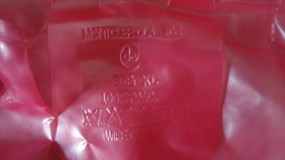 DSC09661 imper rose montcler
