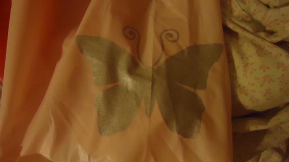 DSC02143 cape plastique papillon