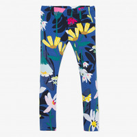 legging-imprime-floral