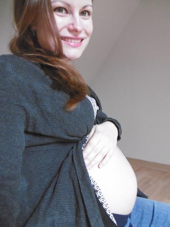 8 mois 2