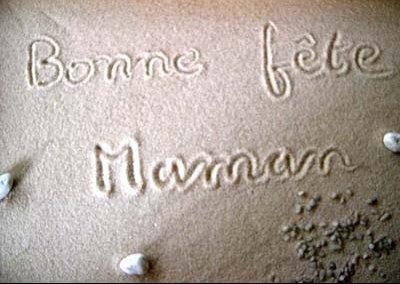bonne_fete_maman