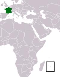 200px-Location-Reunion-France