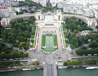 palais-de-chaillot
