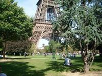 -CHAMPS_DE_MARS_Paris