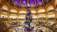 vitrines-de-noel-2013-galeries-lafayette-lea-seydoux-andre-dusollier_4524052