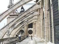 Notre-Dame_de_Paris_035