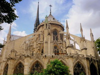Notre-Dame-French-Moments-181