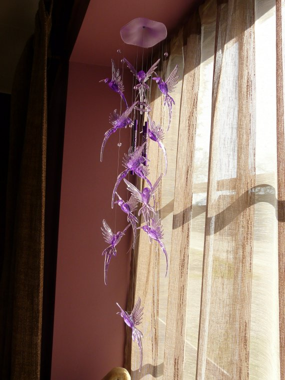 Maison ... fin mars 2012 (1)