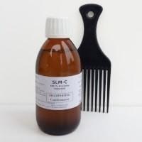 shampoing soin cheveux chimiqués