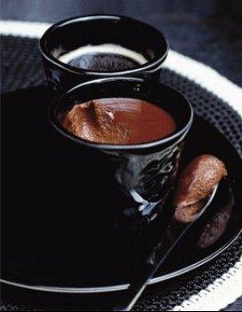 cafe_choco_a_la_cuillere_large_recette