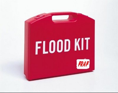 flood_kit_image_fs