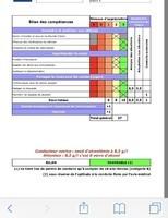 F36C4DC9-32ED-4986-BCDF-2257EB30979D