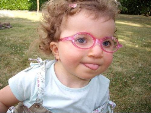 lunettes 2