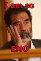 emo-42587