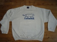 sweat airness taille L