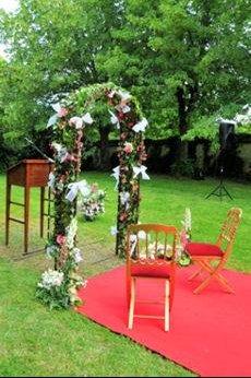 lune-fetes-createur-ceremonies-laiques-ceremo-L-2.