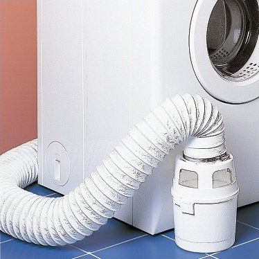 avis sur condensateur de sèche-linge - forum libre vie pratique