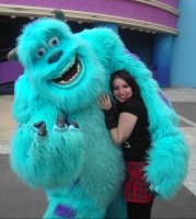 04/06/08 Sulley !!!!!!!