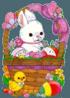 petits-gifs-lapins-12-tns0