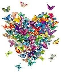 petits-gifs-papillons-69-img