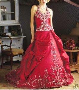 robe rouge_35