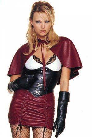 Costume-Petit-Chaperon-Rouge-3_33161