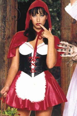 Costume-Petit-Chaperon-Rouge-2_33160