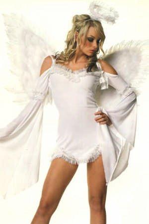 Costume-Ange-3_32701