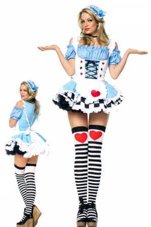 Costume-Miss-Wonderland_32716