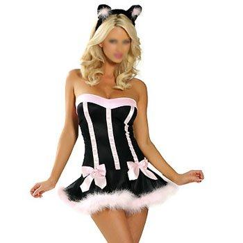 Sexy_Costumes_Kitten_Costume