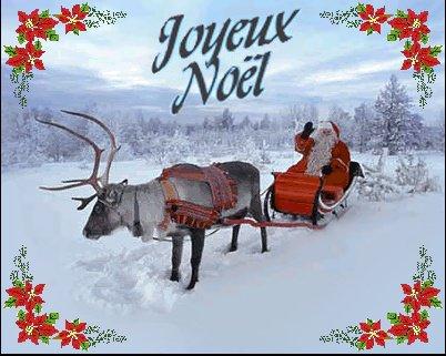 joyeux-noel.jpg1.